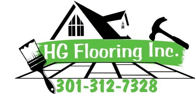 HG Flooring Inc.