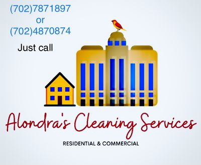Avatar for Alondra's Cleaning Services