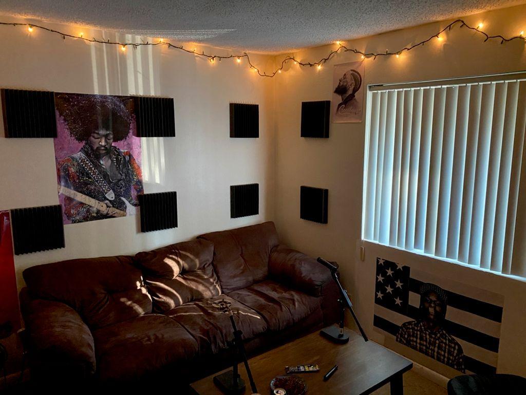 Slikk Studios The Dojo