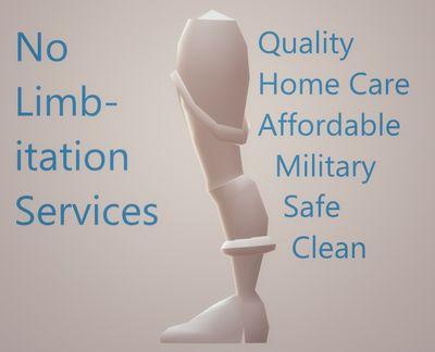 Avatar for No Limb-itation Home Care
