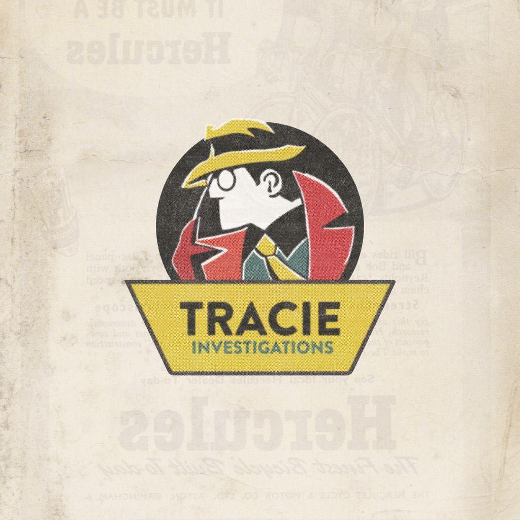 Tracie Investigations, LLC