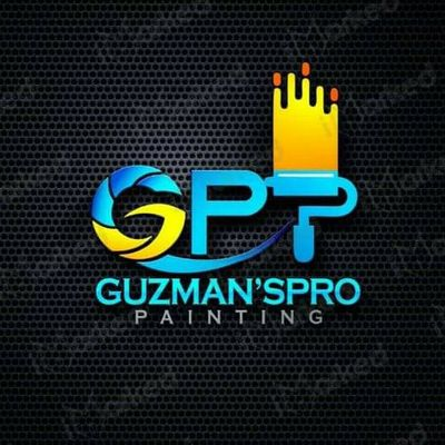 Avatar for Guzman's Pro Painting