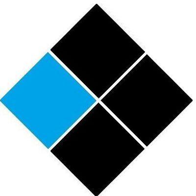 Avatar for Dallas Flooring