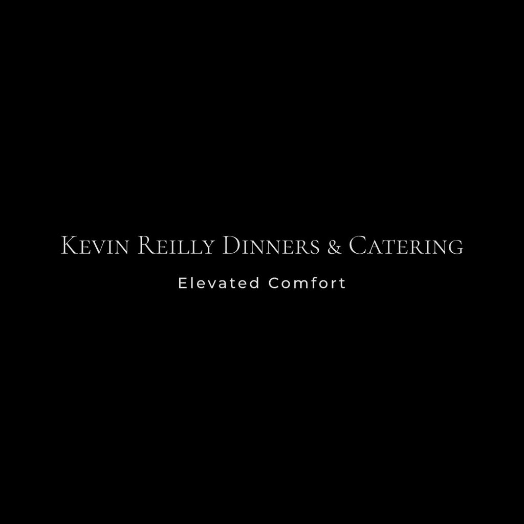 KR Dinners and Catering