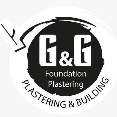 Avatar for G&G Foundation Plastering