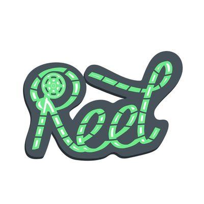 Avatar for Reel Film & Media