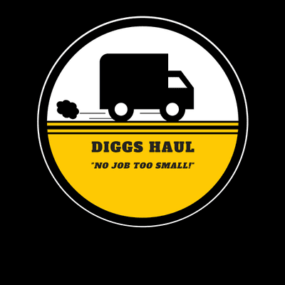 Avatar for Diggs Haul Incorporated