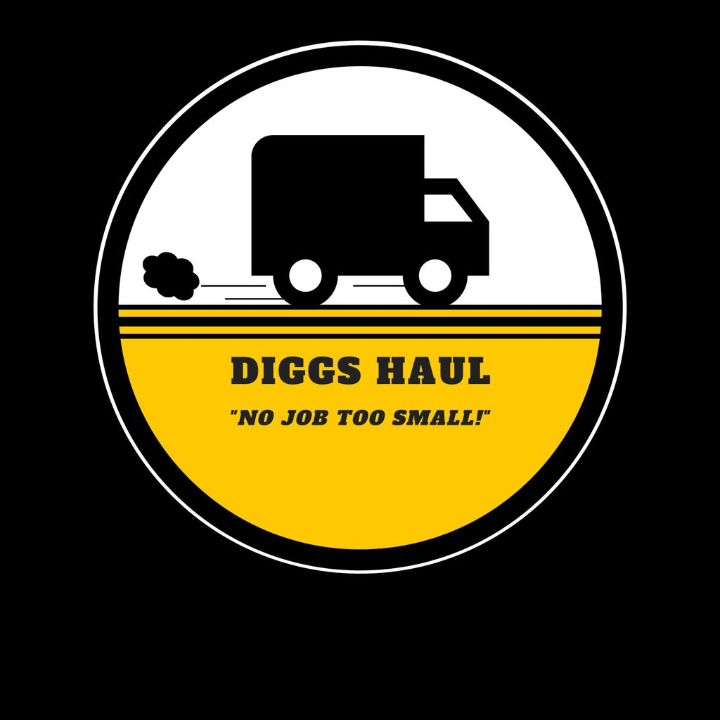 Diggs Haul Incorporated