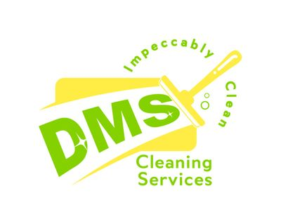 Avatar for DMS Cleaning Services Fl. LLC