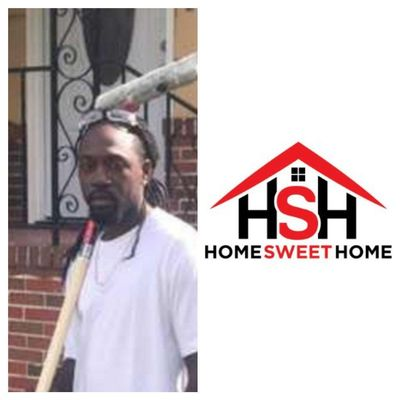 Avatar for HomeSweetHome Restorations