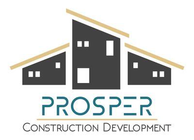Avatar for Prosper construction development