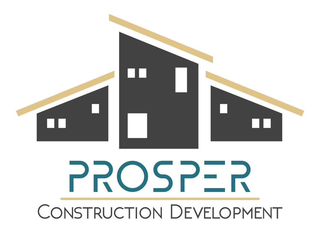 Prosper construction development