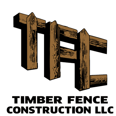 Avatar for Timber Fence Construction, LLC