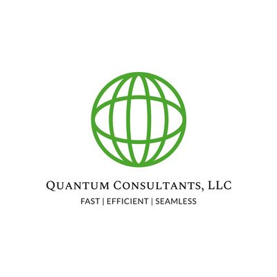 Avatar for Quantum Consultants, LLC