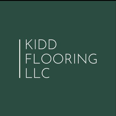 Avatar for Kidd Flooring LLC