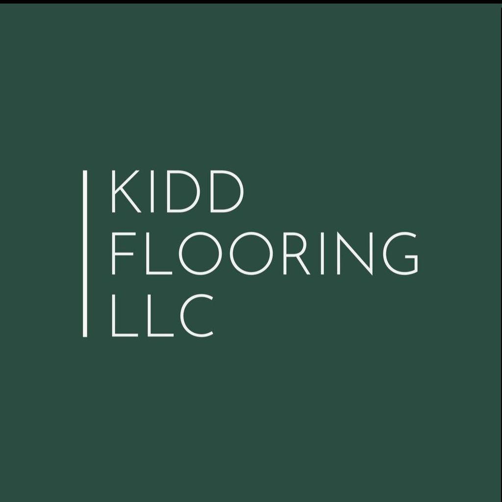 Kidd Flooring LLC