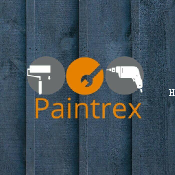 Paintrex