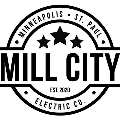 Avatar for Mill City Electric Company
