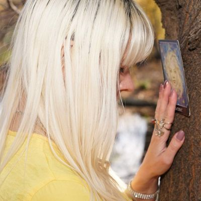 Avatar for Spiritual Insight