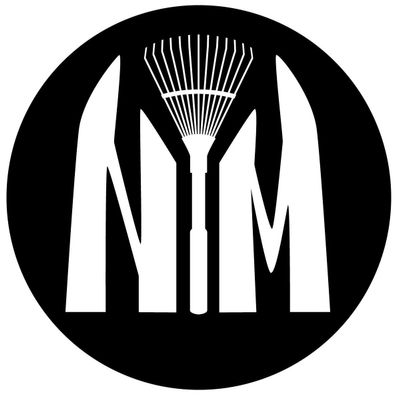 Avatar for NYM - New Yard Maintenance