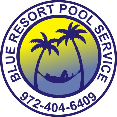 Avatar for Blue Resort Pools