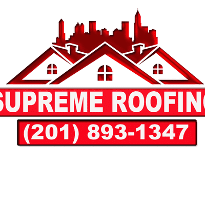 Avatar for Supreme Roofing LLC