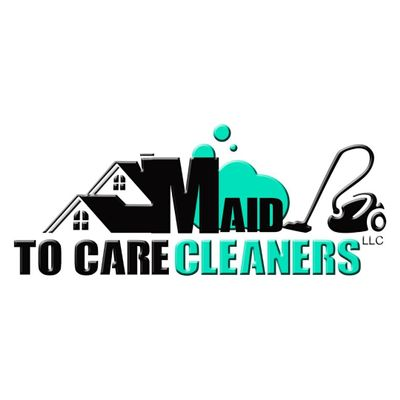 Avatar for Maid To Care Cleaners