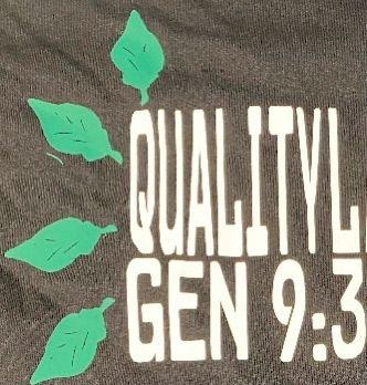 Avatar for Quality Lawn Servants LLC