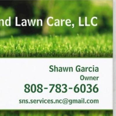 Avatar for S & S Lawn Care