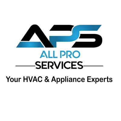 Avatar for All Pro Services