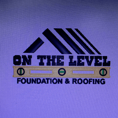 Avatar for On the level foundation and roofing