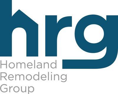 Avatar for Homeland Remodeling Group
