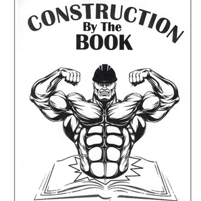 Avatar for Construction by the Book LLC