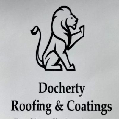 Avatar for Docherty Roofing & Coatings