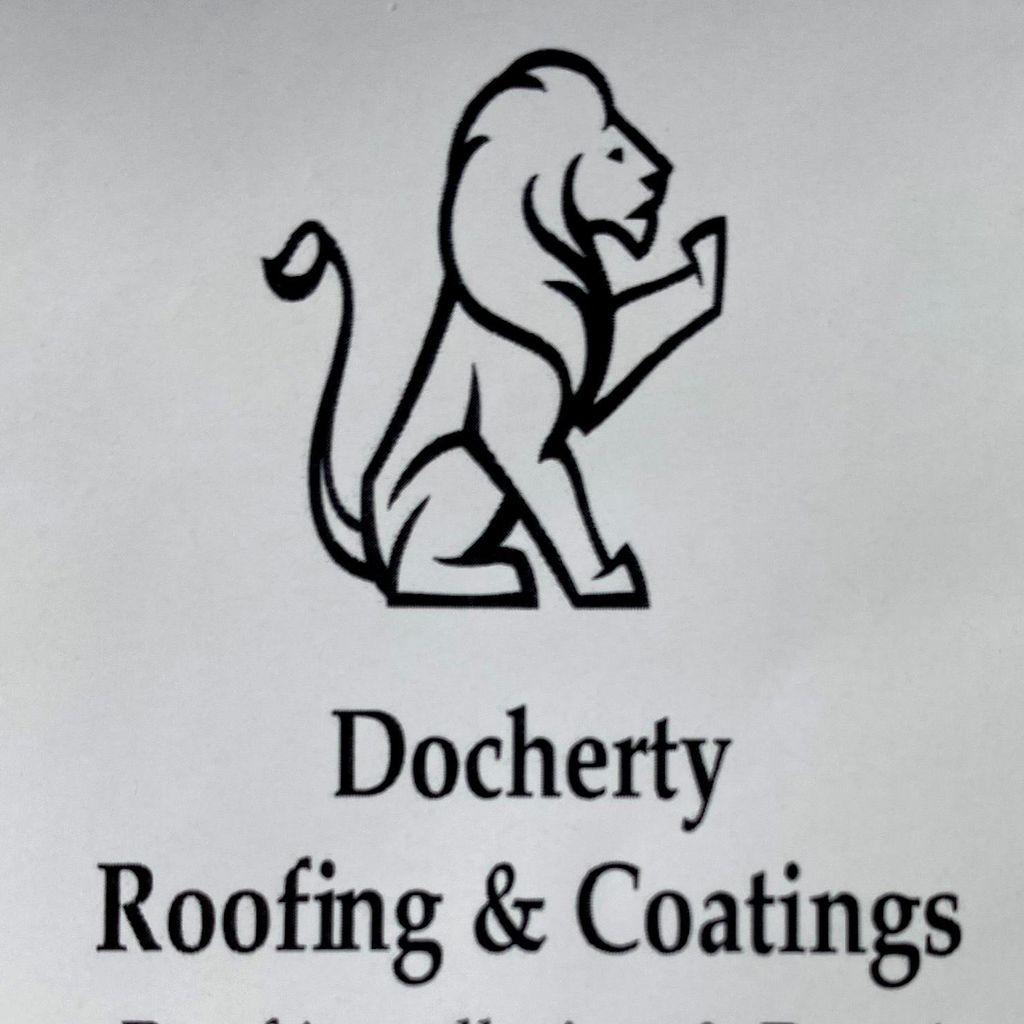 Docherty Roofing & Coatings