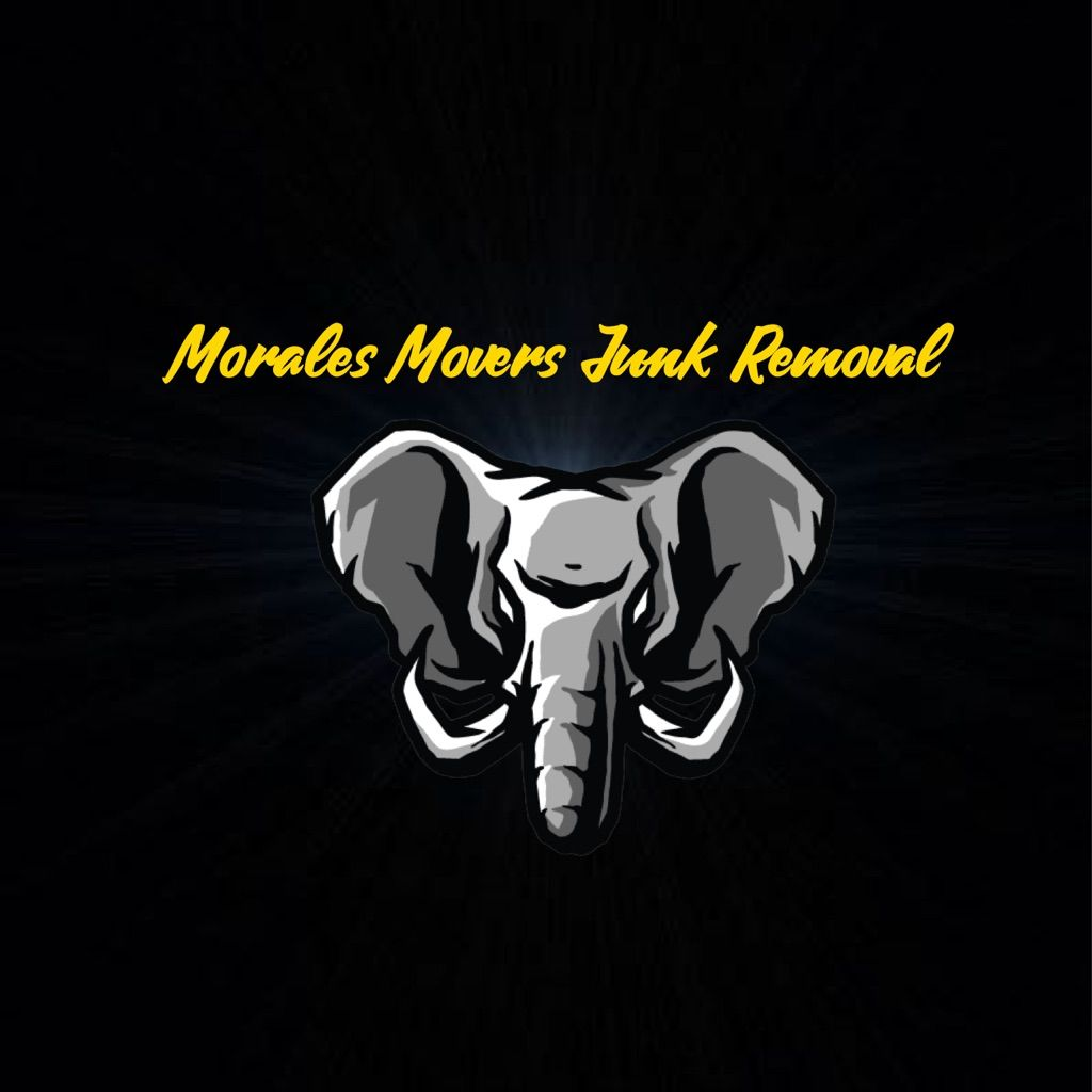 Morales Movers Junk Removal