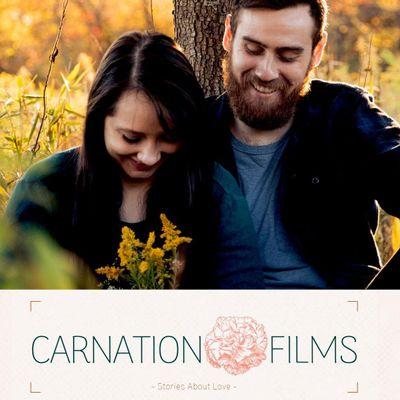 Avatar for Carnation Films