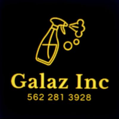 Avatar for Galaz Cleaning