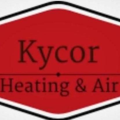 kycor heating and air