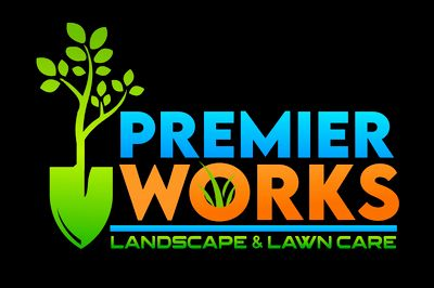 Avatar for Premier Works