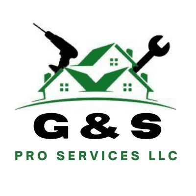 Avatar for G & S Pro Services