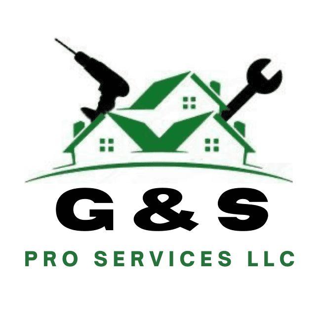 G & S Pro Services