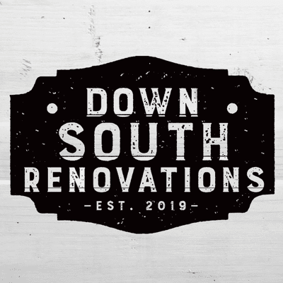 Avatar for Down South Renovations