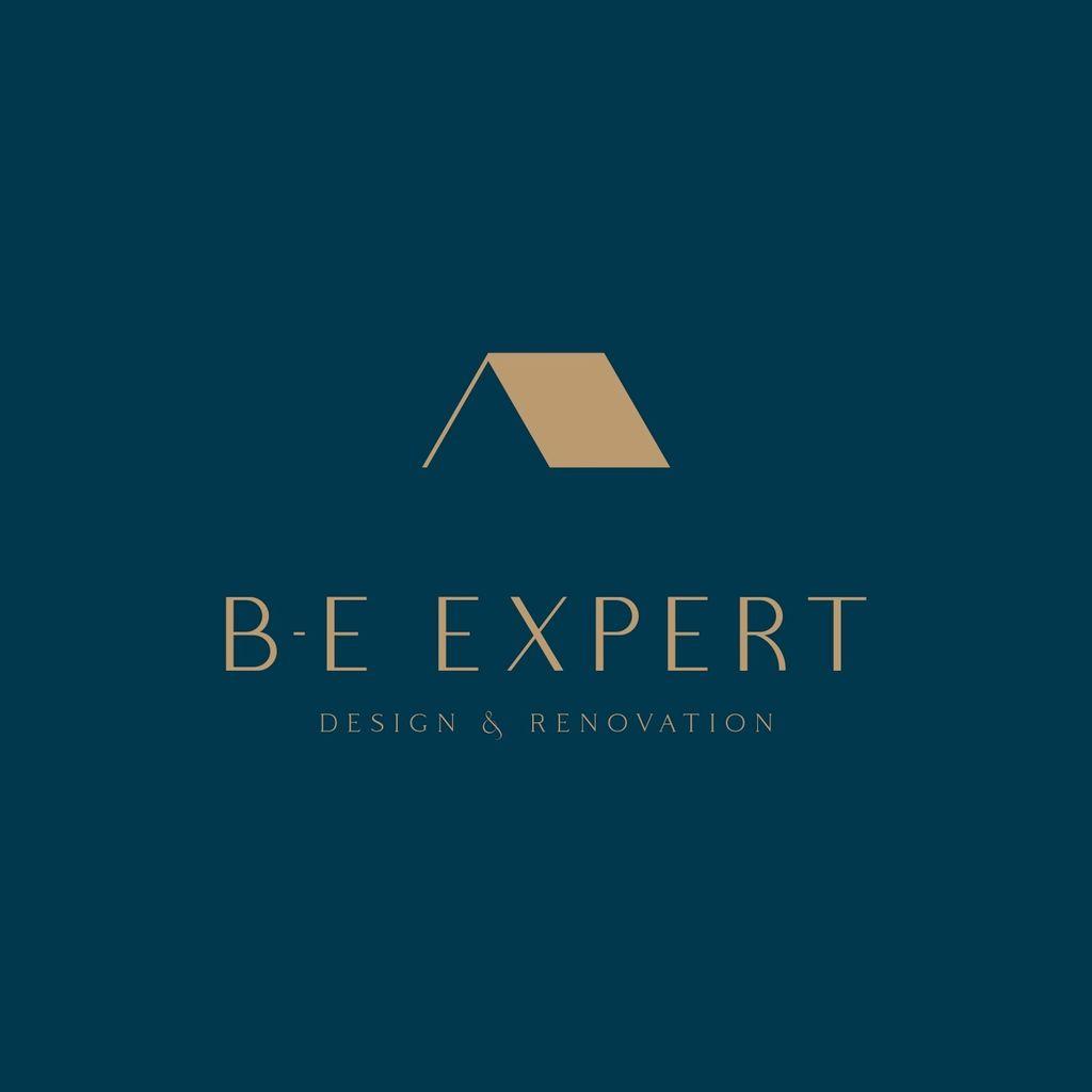 B.E Expert - Design & Renovation