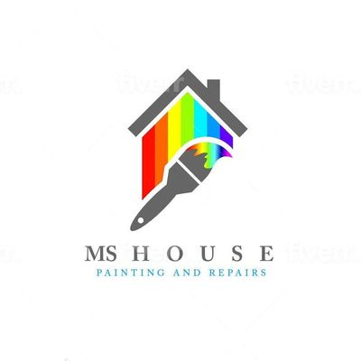 Avatar for MS House Painting and Repairs