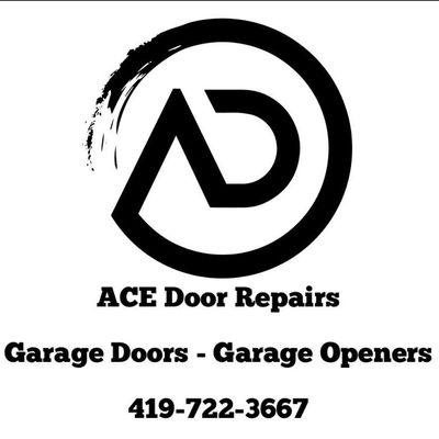 Avatar for Ace Door Repairs