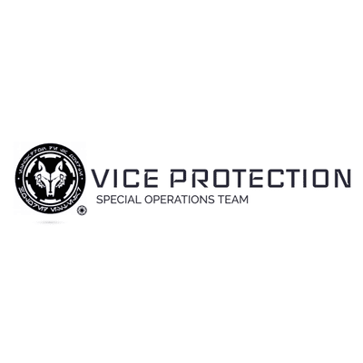 Avatar for vice protection services