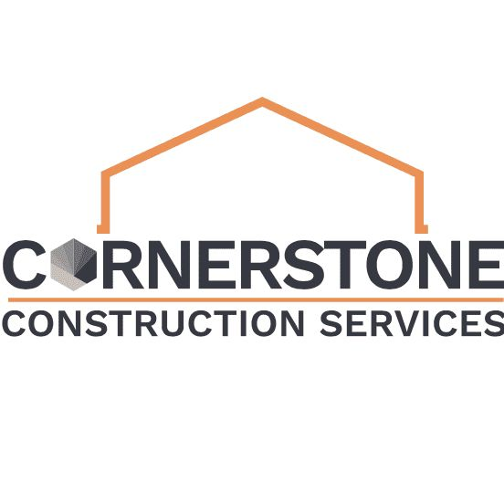 Cornertone Construction Services