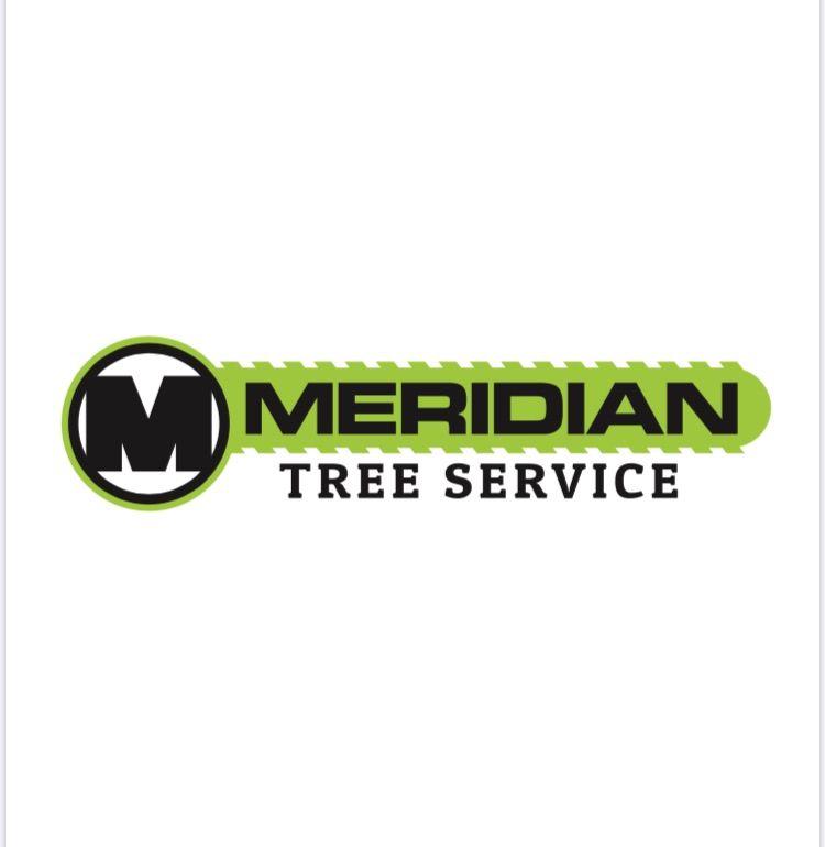 MERIDIAN TREE SERVICE ATL LLC