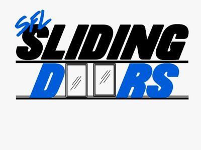 Avatar for SFL Sliding door